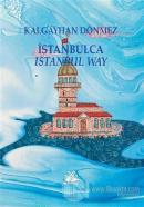 İstanbulca
