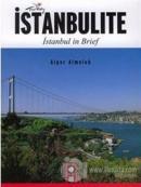 İstanbulite