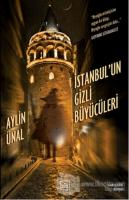 İstanbul'un Gizli Büyücüleri