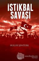 İstiklal Savaşı