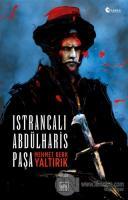 Istrancalı Abdülharis Paşa