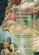 İtalya'da Rönesans Kültürü