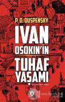 Ivan Osokin'in Tuhaf Yaşamı