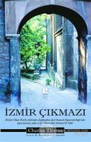 İzmir Çıkmazı