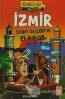 İzmir - Çılgın Gezgin'in El Kitabı