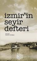 İzmir'in Seyir Defteri