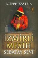 İzmirli Mesih-Sabetay Sevi