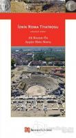 İznik Roma Tiyatrosu