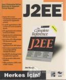 J2EE Java 2 Enterprise Edition Hakkında En Kapsamlı Türkçe Kaynak