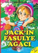 Jack'in Fasulye Ağacı - Kibritçi Kız