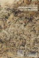 Jackson Pollock and Lee Krasner