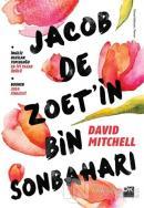 Jacob De Zoet'in Bin Sonbaharı