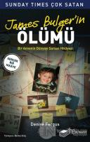 James Bulger'in Ölümü