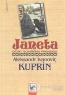 Janeta