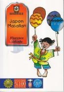 Japon Masalları