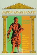 Japon Savaşı Sanatı