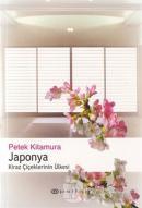 Japonya Kiraz Çiçeklerinin Ülkesi