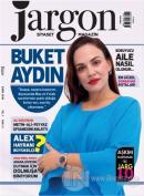 Jargon Siyaset Dergisi Sayı: 5 Ekim 2018