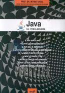 Java İle Proglamlama