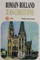 Jean-Christophe Cilt: 2