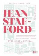 Jean Stafford Toplu Öyküler - 2