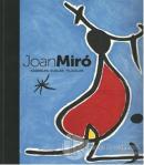 Joan Miro: Kadınlar, Kuşlar, Yıldızlar