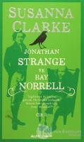 Jonathan Strange ve Bay Norrell Cilt: 3