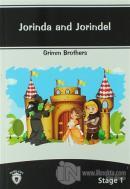Jorinda And Jorindel İngilizce Hikayeler Stage 1