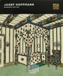 Josef Hoffmann Interiors 1902 - 1913 (Ciltli)