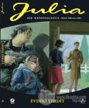 Julia - Bir Kriminoloğun Maceraları
