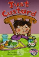Just Custard