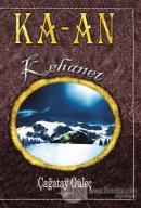 Ka -an 1. Bölüm Kehanet