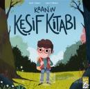 Kaan'ın Keşif Kitabı