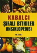 Kabalcı Şifalı Bitkiler Ansiklopedisi