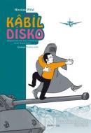 Kabil Disko