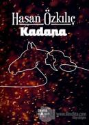 Kadana