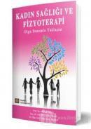 Kadın Sağlığı ve Fizyoterapi
