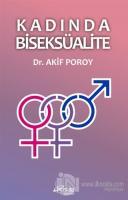 Kadında Biseksüalite