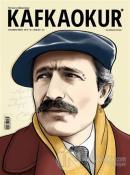 Kafka Okur Fikir Sanat ve Edebiyat Dergisi Sayı: 21 Kasım 2017