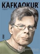 Kafka Okur Fikir Sanat ve Edebiyat Dergisi Sayı: 30 Ağustos 2018
