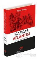Kafkas Atlantisi