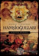 Kafkas Tarihinde Hamşioğulları