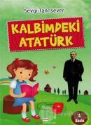 Kalbimdeki Atatürk