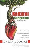 Kalbimi Koruyorum Rehber Kitap