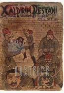 Kaldırım Destanı 1905-1972Fare Kanun Karşısında ve ÇavuşoAylık Mecmua Sayı: 3