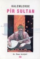 Kalemlerde Pir Sultan