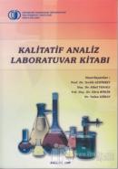 Kalitatif Analiz Laboratuvar Kitabı