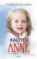 Kaliteli Anne