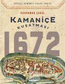 Kamaniçe Kuşatması 1672