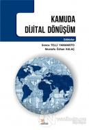 Kamuda Dijital Dönüşüm
